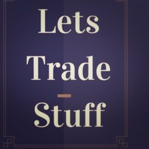 Handbags - Trade back as discussed